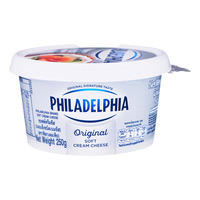 Kraft Philadelphia Cream Cheese - Original