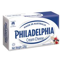 Kraft Philadelphia Cream Cheese - Original