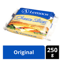 Lemnos Cheese Slices - Original