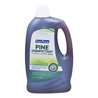 FairPrice Anti-Bacterial Disinfectant Floor Cleaner - Pine