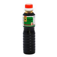 Tai Hua Dark Soy Sauce - Standard (Small)