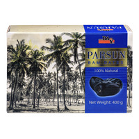 Parsun 100% Natural Bam Dates