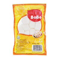 BoBo Fish Ball