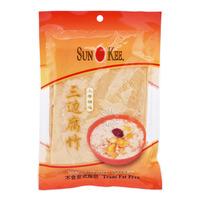Sun Kee Dried Bean Curd Sheet
