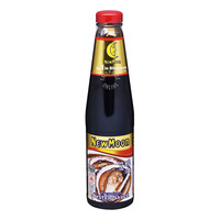 New Moon Premium Oyster Sauce