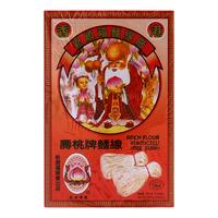 Sau Tao Amoy Flour Vermiceli