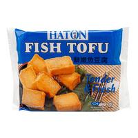 Haton Fish Tofu