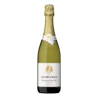 Jacob's Creek Sparkling Wine - Chardonnay Pinot Noir Brut