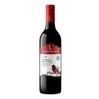 Lindeman's Bin Series Red Wine - Cabernet Sauvignon (Bin 45)