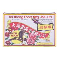 Tai Thong Falcon Moon Hokien Mee Sua