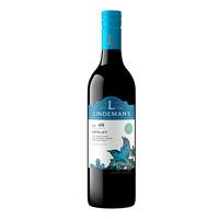 Lindeman's Bin Series Red Wine - Merlot (Bin 40)