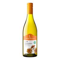 Lindeman's Bin Series White Wine - Chardonnay (Bin 65)