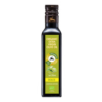 Alce Nero Organic Olive Oil - Extra Virgin