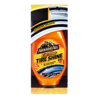 ARMOR ALL Extreme Tire Shine Gel 532ml
