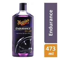 Meguiars Tire Gel - Endurance