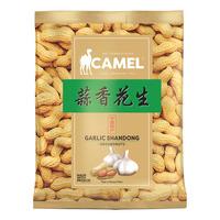 Camel Shandong Groundnuts - Garlic