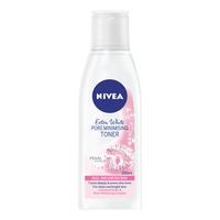 Nivea Toner - Extra White