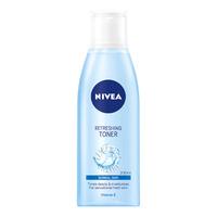 Nivea Toner - Refreshing