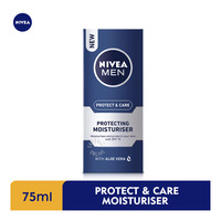 Nivea Multi-Protect Daily Defense Moisturiser