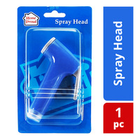 HomeProud Spray Head