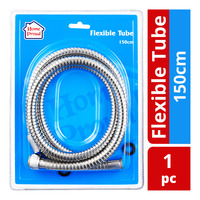 HomeProud Flexible Tube - 150cm