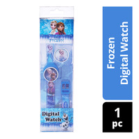 Disney Digital Watch - Frozen