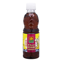 Golden Elephant Thai Fish Sauce