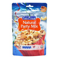 FairPrice Snacks - Natural Party Mix