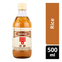 Mizkan Distilled Vinegar - Rice