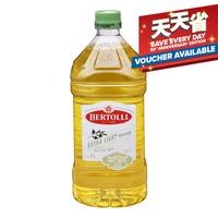 Bertolli Olive Oil - Extra Light