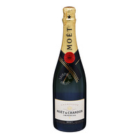 Moet & Chandon Champagne - Imperial