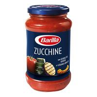 Barilla Pasta Sauce - Mediterranean Vegetables