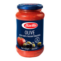 Barilla Pasta Sauce - Olive