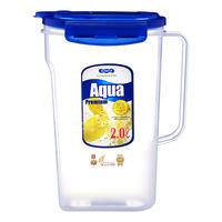 Komax Aqua Premium Jug