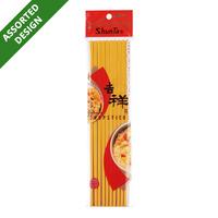 ShunTa Melamine Chopsticks