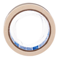 Inter Masking Tape - 24mm