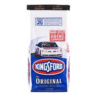 Kingsford The Original Charcoal Briquets