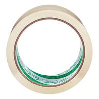 Polar Bear Opp Tape - 48mm