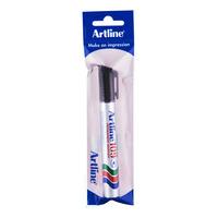 Artline Permanent Marker - 109