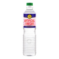Tiger Brand Artificial Vinegar