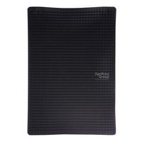 Driven Rubber Mat - M