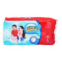 Huggies Little Swimmers Swimpants - L (14+ kg)