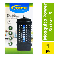 PowerPac Mosquito Power Strike - S