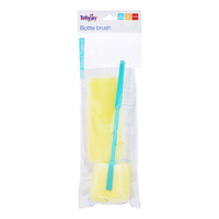 Tollyjoy Bottle Brush