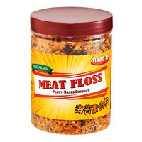 Liang Yi Vegetarian Meat Floss