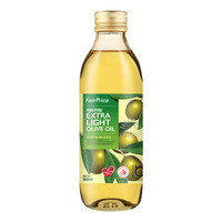 FairPrice Olive Oil - Extra Light