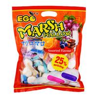 Ego Mixed Marshmallows