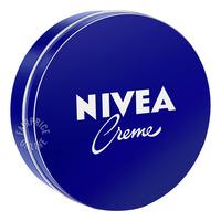 Nivea Moisturising Creme