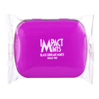Impact Mints Sugar Free Sweets - Blueberries