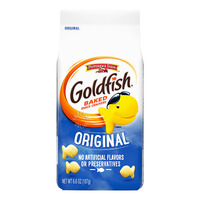 Pepperidge Farm Goldfish Crackers - Original
